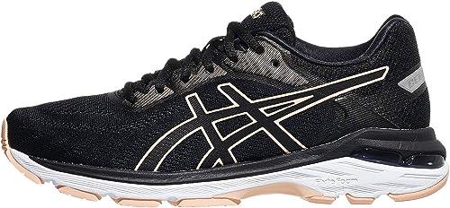 ASICS - Womens Gel-Pursue 5 Shoes