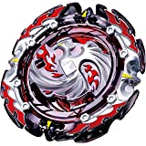 Takaratomy Beyblade Burst B-131 Booster Super Cho Z Dead Phoenix.0.at