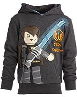 LEGO® WEAR STAR WARS™ Simon 950 Sweatshirt 14180 Anakin