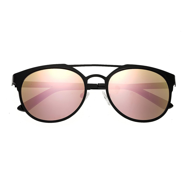 Breed Mensa Titanium Sunglasses