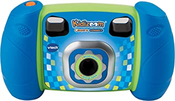 VTech Kidizoom Camera Connect