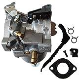 Auto Express New Carburetor Craftsman 2003 LT1000