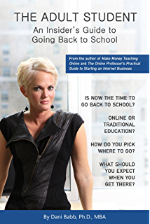 the complete idiot s guide to going back to college mize dolores a