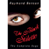 The Black Stiletto: The Complete Saga (The Black Stiletto Series, Books 1-5)