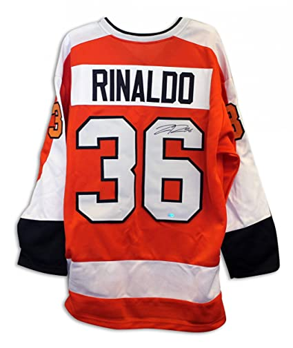 flyers throwback jersey