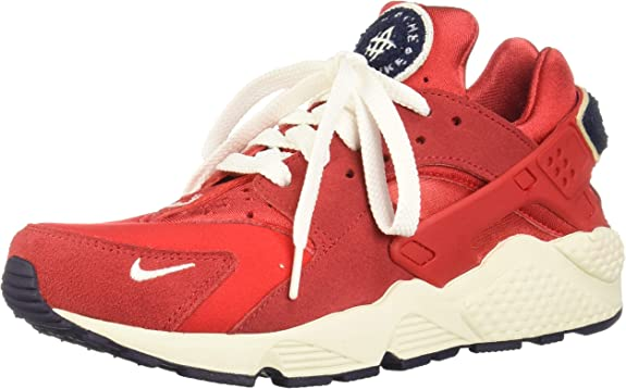 nike air huarache run prm sneaker uomo