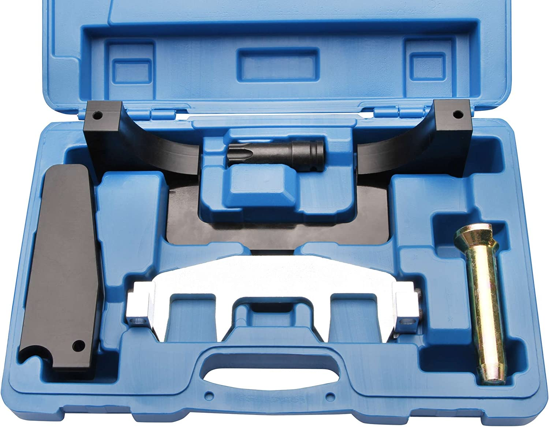 calage moteur outils arbres /à cames Jeu doutils de calage