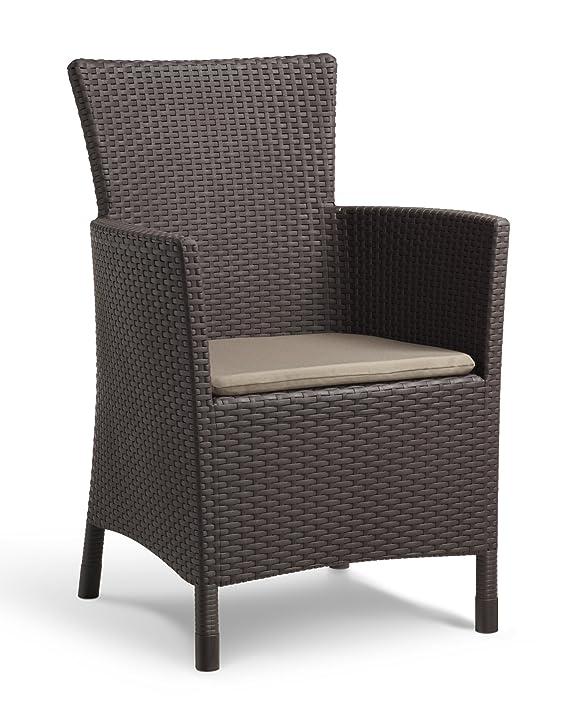 【ᐅᐅ】Polyrattan Sessel Verstellbar Test Bestseller Vergleich