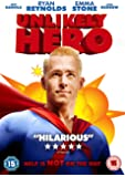 Unlikely Hero [DVD]