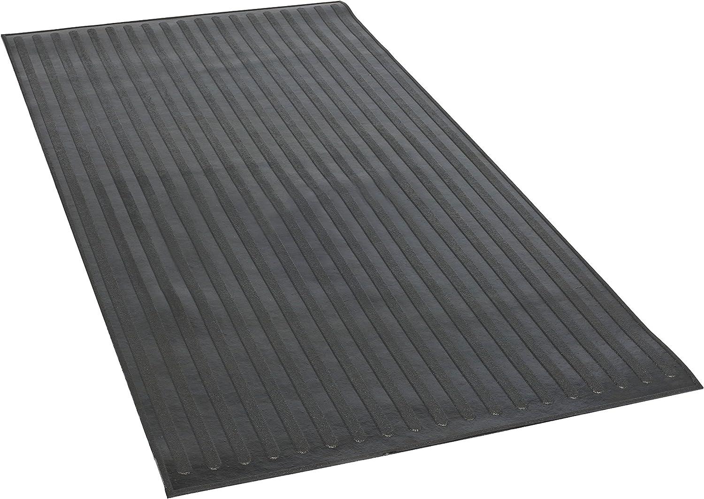 Truck Bed Pad >> Dee Zee Dz85005 Universal Heavyweight Utility Bed Mat 4 X 8