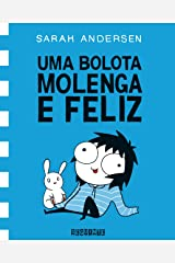 Uma bolota molenga e feliz eBook Kindle