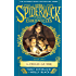 The Field Guide (SPIDERWICK CHRONICLE Book 1)