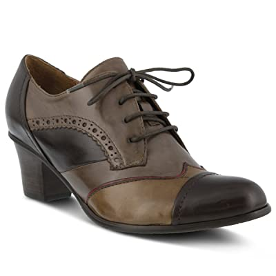 Spring Step Women's Rorie Oxford | Shoes