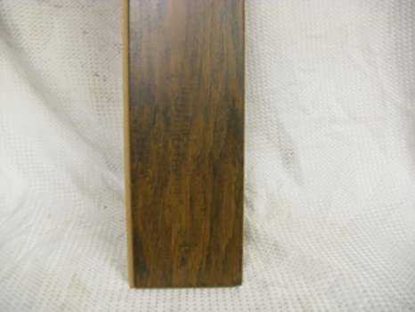 Home Decorators Collection Farmstead Hickory Laminate Flooring 12 Sq