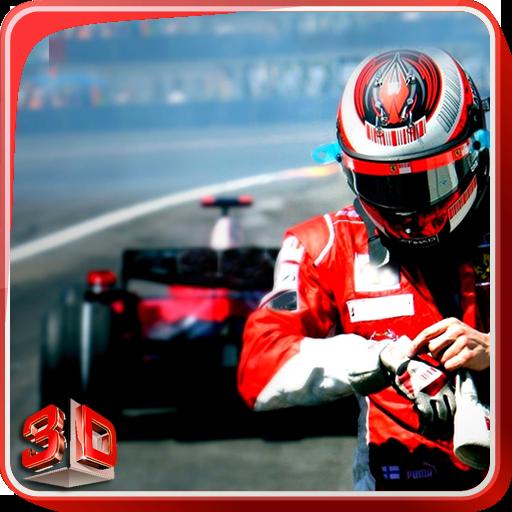 F1 Racing - 3