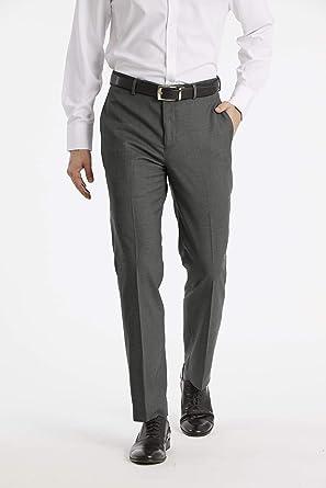 Calvin Klein Men's Suit Pants Separate