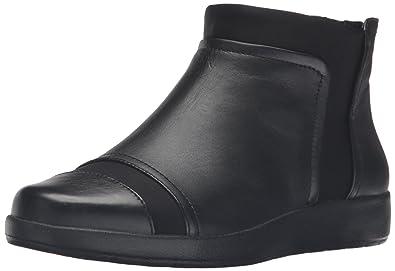 Women's Devona Darina Boot