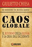 Caos globale