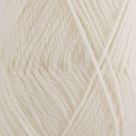 100g PATONS HOLIDAY 50/% DK COTTON KNITTING YARN