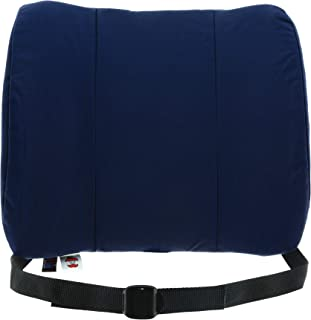 product image for Core Products Bucket Seat SitBack Rest, Standard - Blue