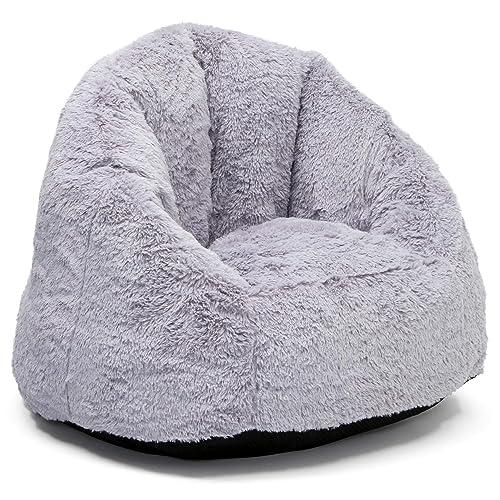 Delta Children Snuggle Foam Filled Chair