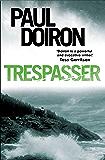 Trespasser (Mike Bowditch Series)