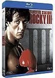Rocky III (Nueva edición) [Blu-ray]