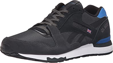 GL 6000 Athletic Classic Sneaker