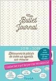 Mon bullet journal Mémoniak 2018-2019
