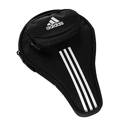 Amazon.com: adidas único Bolsa de tenis de mesa: Sports ...