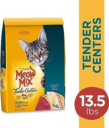 Box 100 I Love Cats Coloring Hats Humane Society