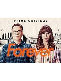 Nina Forever Amazon Prime España