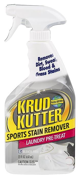 Top 9 Laundry Soap Powder Dispenser