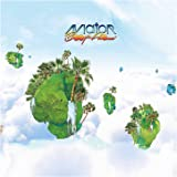 Aviator/Boogie Aroma(Ciello盤/通常盤)