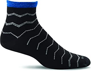product image for Sockwell Men's Plantar Fasciitis Firm Compression Socks