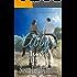 Abby's Love: A Christian Historical Romance (Calamity Falls Historical Romances Book 1)