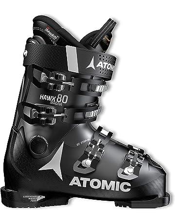 Atomic HAWX Magna 80 Ski Boots Mens 4adac95f9