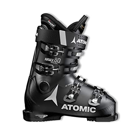 Atomic HAWX Magna 80 Ski Boots Mens