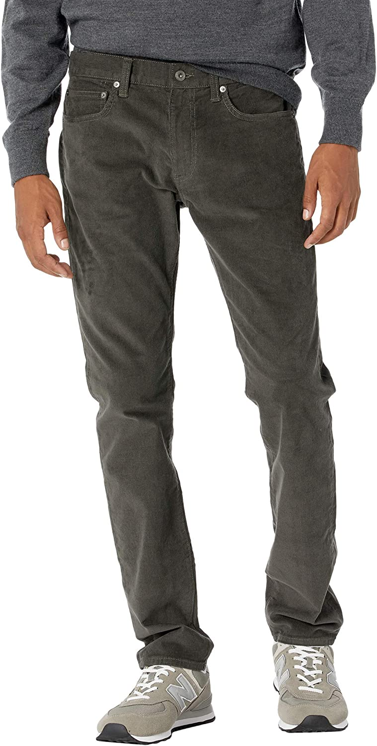 J.Crew 484 Slim-Fit in Pant Corduroy Today's only Clearance SALE Limited time