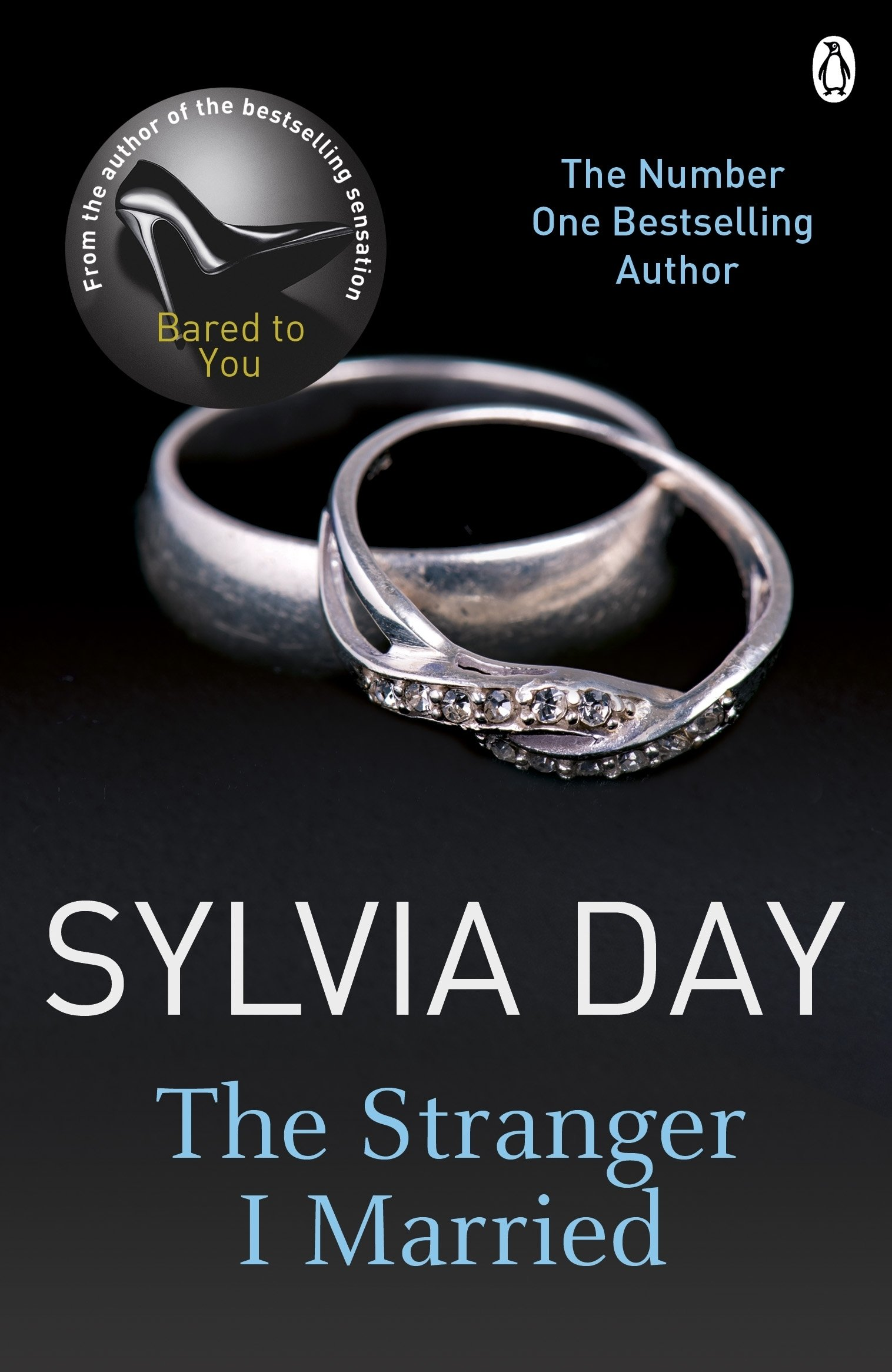 The Stranger I Married Historical Romance Amazon Sylvia