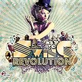 The Electro Swing Revolution, Vol. 6