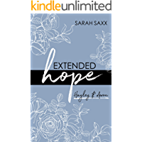 EXTENDED hope: Hayley & Aaron
