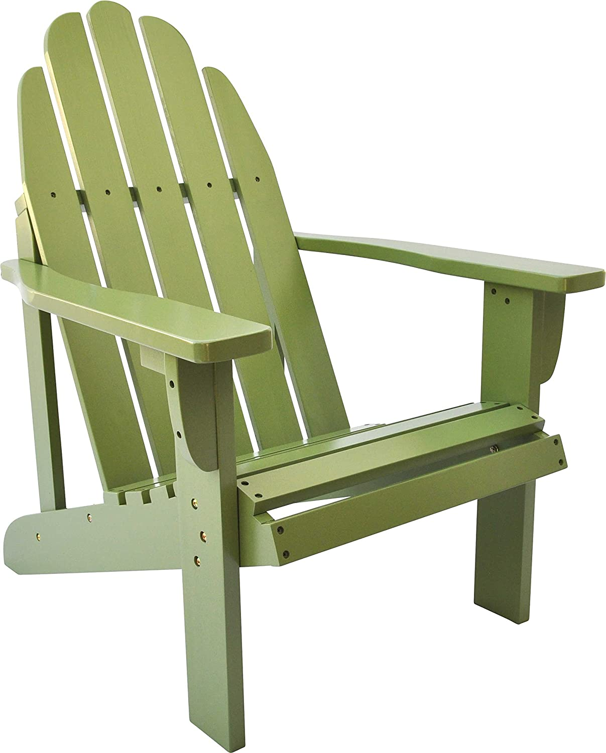 Amazon com   Shine Company Catalina Adirondack Chair  White   Patio  Lawn    GardenAmazon com   Shine Company Catalina Adirondack Chair  White  . Adirondack Furniture Company. Home Design Ideas