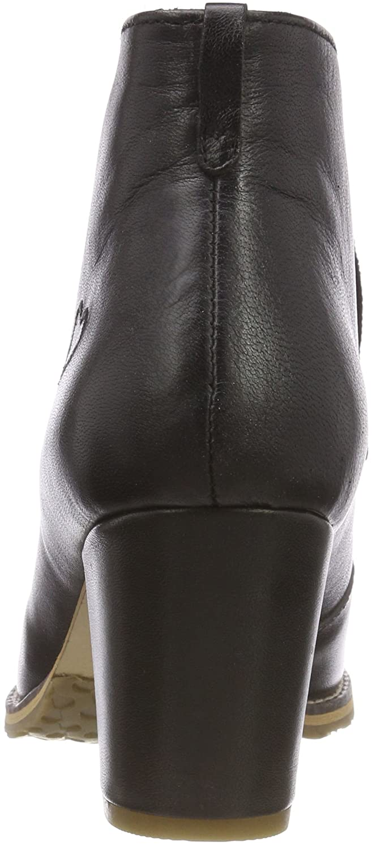 Spieth & & & Wensky Damen 482 D Irmtraud-Stiefel Stiefeletten 333b6b