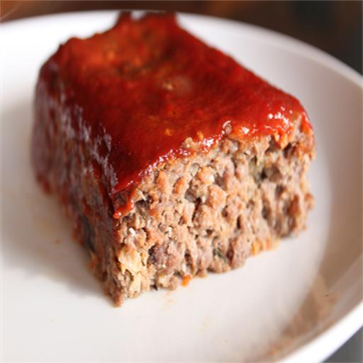 meatloaf-recipes