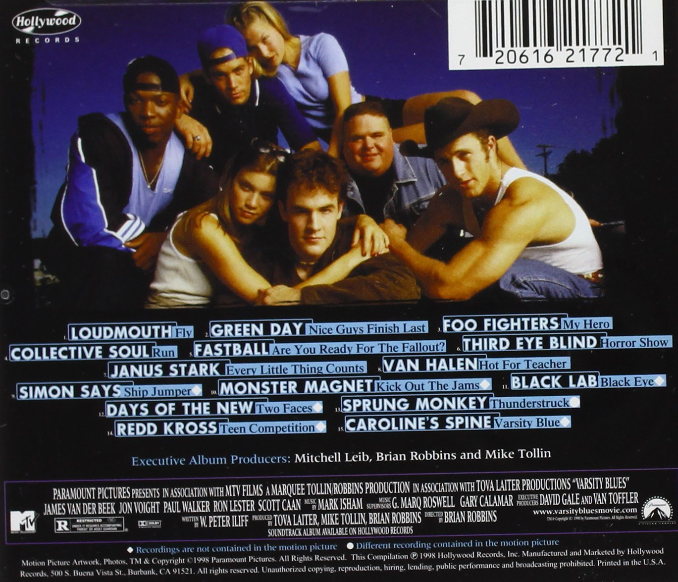 american-teen-soundtrack-adds