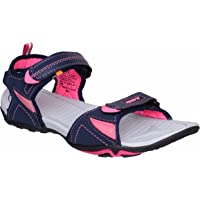 Sparx Women SS-472 Sandals