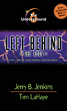 The Underground (Left Behind: The Kids Book 6)