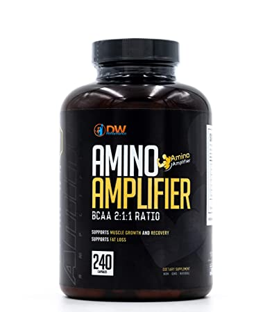 amino protein