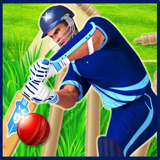 Best Cricket Championship (Best Cricket Games For Mobile)